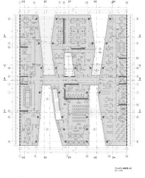 Edificio_DRAM_19