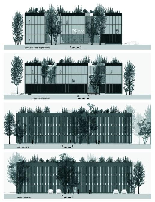 Edificio_DRAM_20