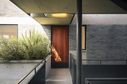 Edificio DRL - Estudio MMX + Olga Romano