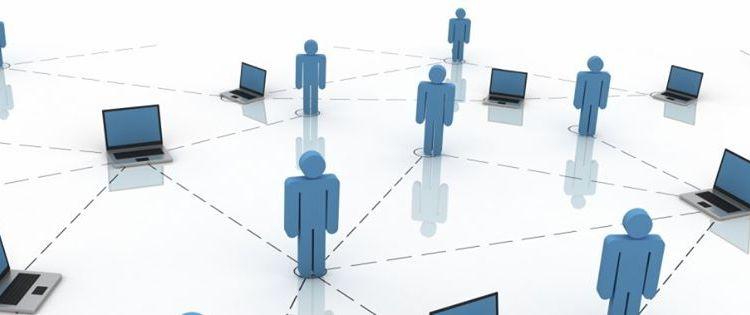 Curadoria da InformaçãoDigital e o arquivista