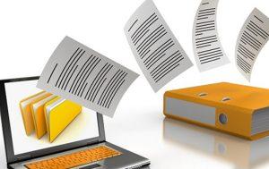 Sobre o Decreto que exige Digitalização de documentos das Faculdades particulares