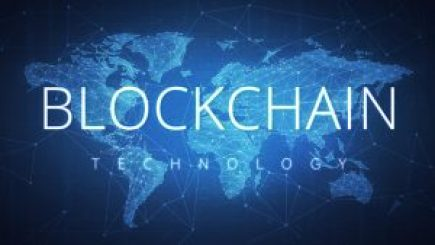 Blockchain: confiança e fixidez