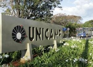 Unicamp oferece 9 cursos gratuitos de TI online