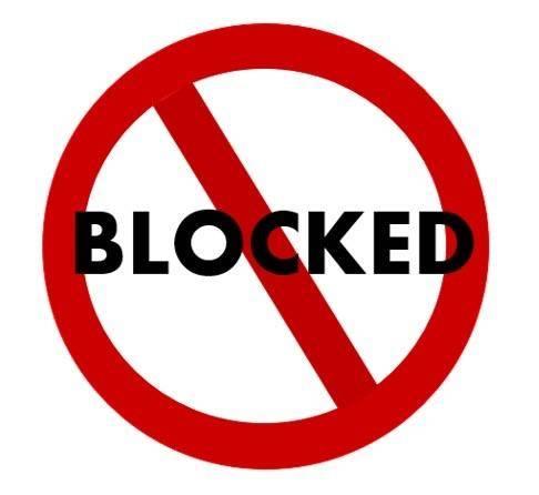 Como bloquear um usuário em minha rede WiFi no Android
