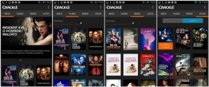 crackle-filmes-gratis