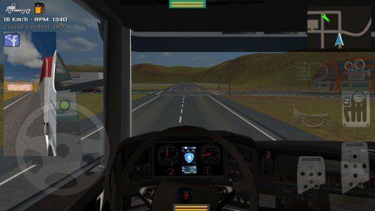 grand-truck-simulator-003