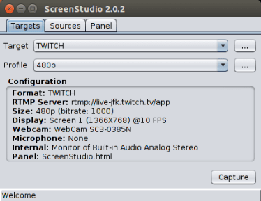 screenstudio-para-linux