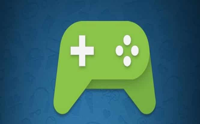 5 Melhores Jogos para Android com menos de 5 Mb