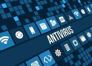 Conheça os melhores antivírus para Windows 10 em 2017