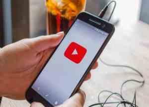 Como baixar uma playlist completa do YouTube no Android e iOS