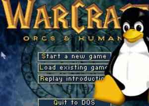 Conheça os melhores emuladores de jogos para Linux