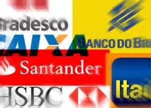 Solução: Não estou conseguindo acessar sites de bancos