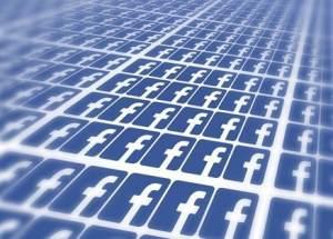 Saiba como informar ao Facebook a conta de uma pessoa falecida
