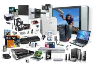 Como Identificar problemas no PC com o Hardware Identify