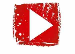 Como descobrir tags de vídeos que viraliza no YouTube