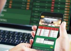 Os melhores aplicativos com dicas para apostas esportivas