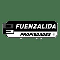 clientes_fuenzalida-propiedades-20