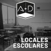 locales-escolares-colegios