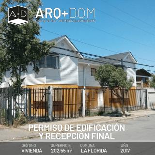permisos_la-florida-01