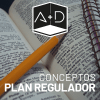 plan-regulador