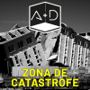 regularizacion-por-catastrofe