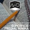 superficie-predial-minima