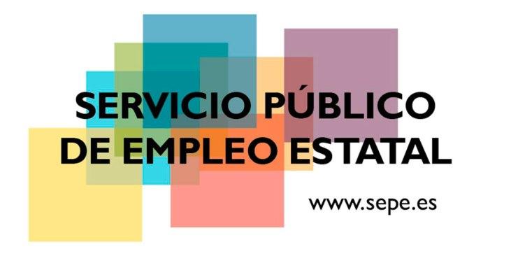 Servicio Público de Empleo