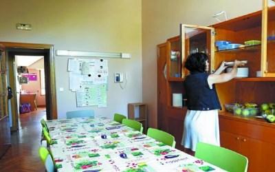 Gipuzkoa afrontará la atención a menores conflictivos con un centro de día especializado