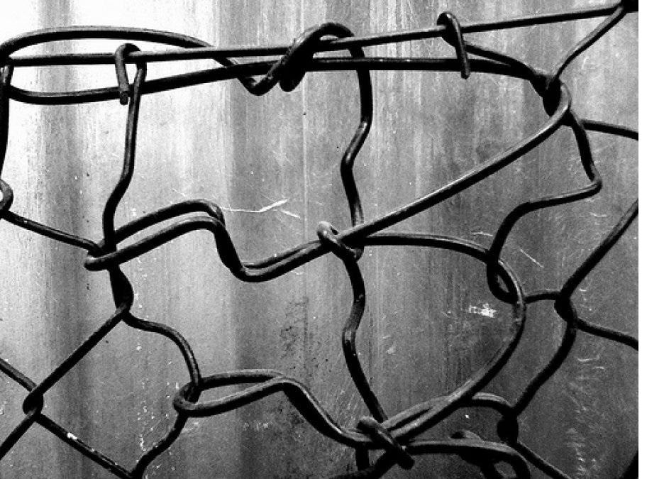 Menos prisión, más Justicia Restaurativa