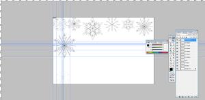 snowflakewip