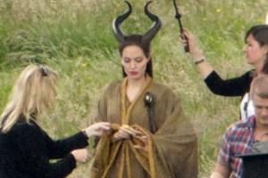 angelina-jolie-maleficent-costume-03