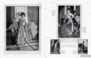 47151-callot-soeurs-couture-1925-regine-flory-as-model-photo-scaioni-hprints-com