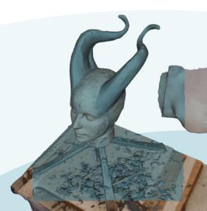 malhornsmodel2