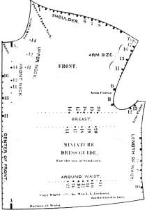 thumbnail of 1876minitoolfront