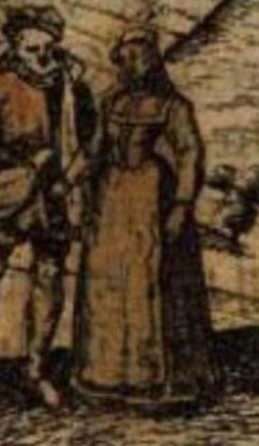1581 Aachen. Fig. 3 page 550, Descrittione di m. Lodouico Guicciardini patritio fiorentino, di tutti i Paesi Bassi, altrimenti detti Germania Inferiore. Archive.org. National Central Library of Rome