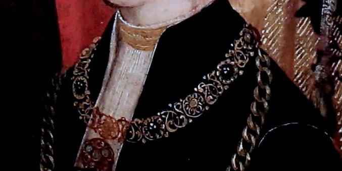 1520 nrw bbda beweinung christi halsband