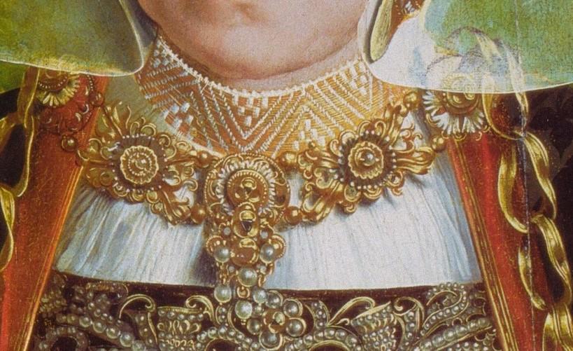 1540 nrw bbda sibylla kessel halsband
