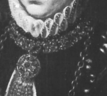 1575 nrw geldorp elisabeth von hackney halsband