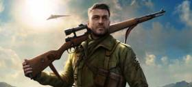 sniper_elite_4_bt