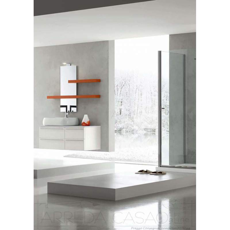 Arredo Bagno design offerta web Esc20  Prezzo