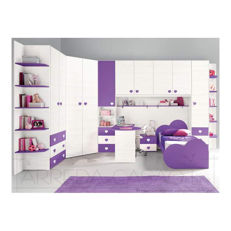 offerte armadio camera da letto idee di decorazione per