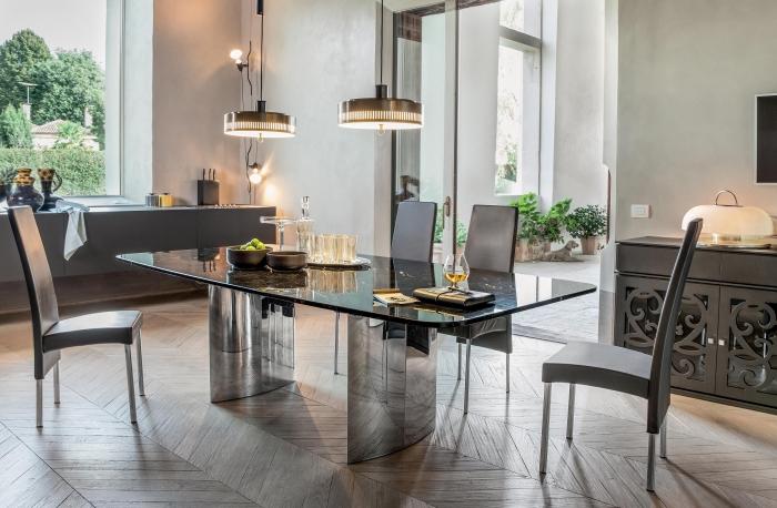 ARREDACLICK BLOG  Tavolo da pranzo resistente e pratico