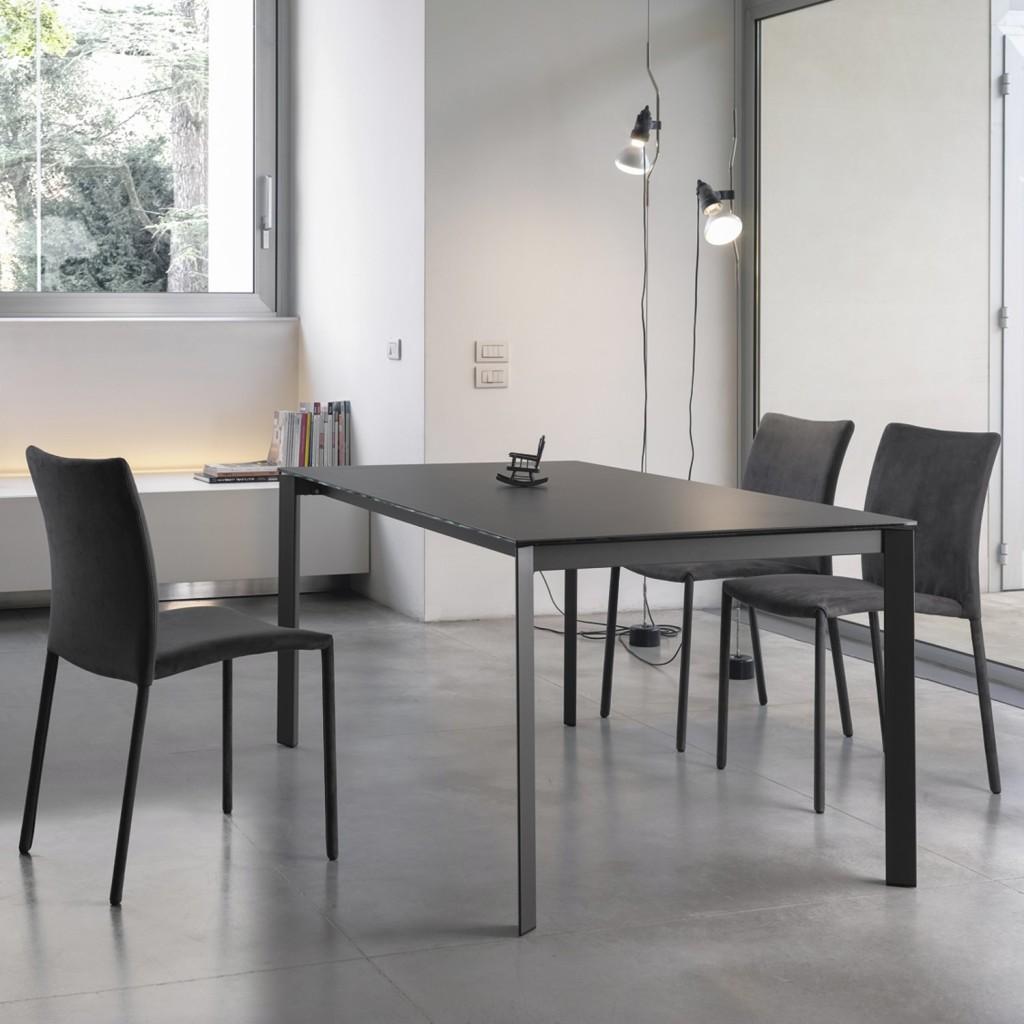 ARREDACLICK BLOG  Tavolo da cucina resistente e pratico 1 quale materiale  ARREDACLICK