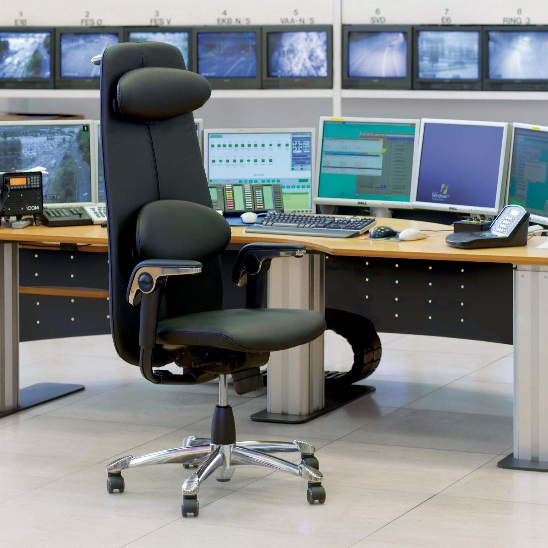 ARREDACLICK BLOG  Sedie ergonomiche da ufficio perch e