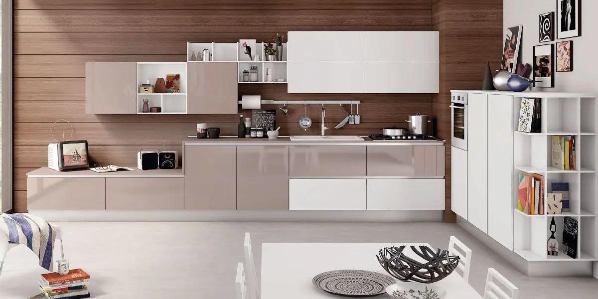 Creo Kitchens Kyra  Arredalcasa