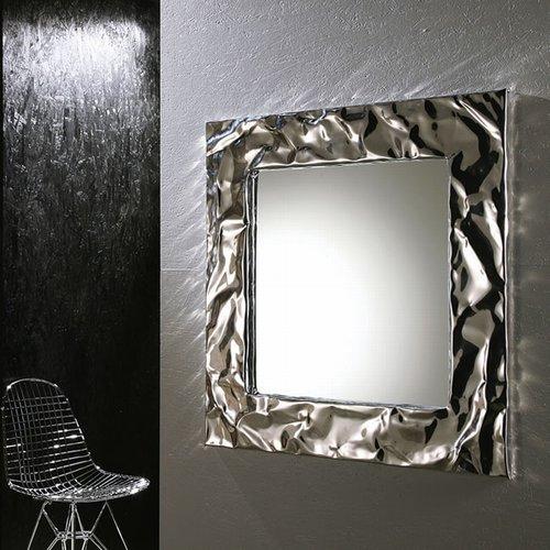 Arredare la casa con gli specchi  Arredamente