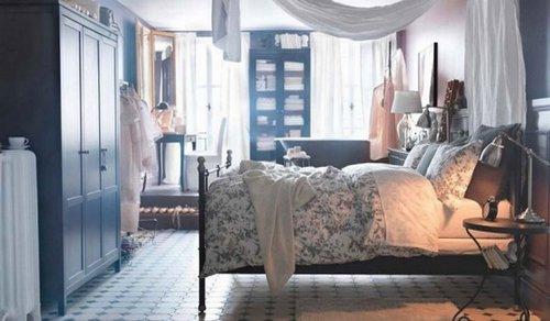 Catalogo Ikea 2012 le pi belle camere da letto  Arredamente