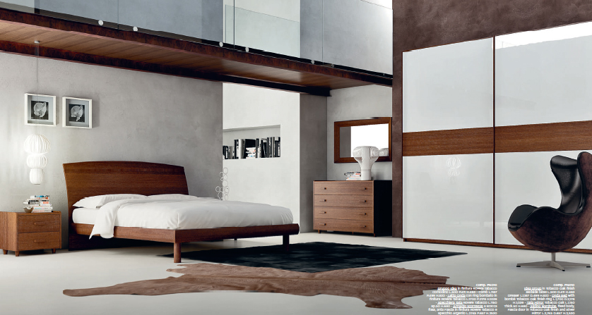 Sto arredando una appartamento molto carino ma non posso spendere tanto quindi mi affido a ikea chiedo un consiglio per la camera da letto! Camere Da Letto