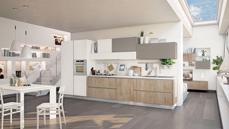 Cucine Dibiesse Prezzi - Idee per la progettazione di ...