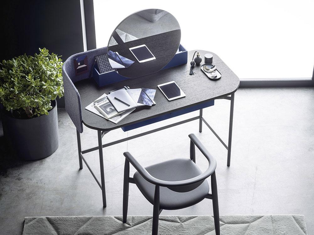 Dallara design ti propone una vasta selezione di complementi d'arredo moderni e di design, oggetti decorativi e piccoli mobili per arredare la tua casa. Complementi D Arredo Di Design Home Decor Dallara Design